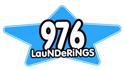 976 Logo