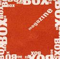 Box Magazine