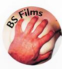 Brian Smith Films